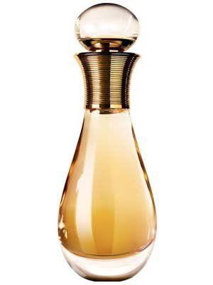 J'Adore Touche de Parfum - Christian Dior - Foto Profumo