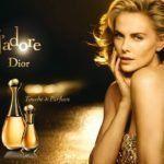 J'Adore Touche de Parfum - Christian Dior - Foto 3