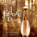 J'Adore Voile de Parfum - Christian Dior - Foto 4