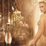 J'Adore Voile de Parfum - Christian Dior - Foto 3