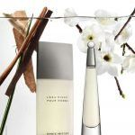 L'Eau d'Issey Pour Homme - Issey Miyake - Foto 4