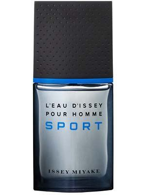 Profumo Uomo L'eau D'issey Homme Sport Issey Miyake EDT