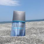 L'Eau d'Issey Pour Homme Sport - Issey Miyake - Foto 4