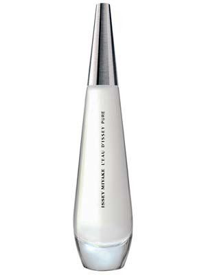L'Eau d'Issey Pure - Issey Miyake - Foto Profumo