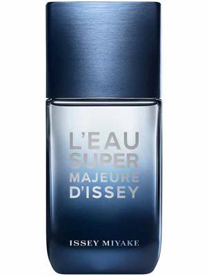 L'Eau Super Majeure D'Issey - Issey Miyake - Foto Profumo