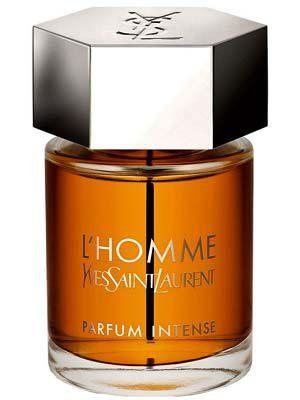 L'Homme Parfum Intense - Yves Saint Laurent - Foto Profumo