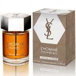 L'Homme Parfum Intense - Yves Saint Laurent - Foto 2