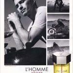 L'Homme Sport - Yves Saint Laurent - Foto 3
