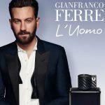 L'Uomo - Gianfranco Ferre - Foto 3