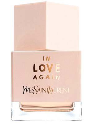 La Collection In Love Again - Yves Saint Laurent - Foto Profumo