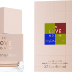 La Collection In Love Again - Yves Saint Laurent - Foto 3