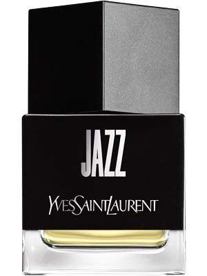 La Collection Jazz - Yves Saint Laurent - Foto Profumo