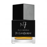 La Collection M7 Oud Absolu - Yves Saint Laurent - Foto 2