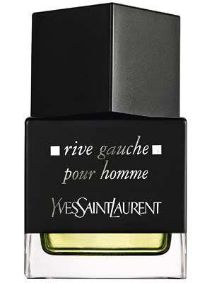 La Collection Rive Gauche Pour Homme - Yves Saint Laurent - Foto Profumo