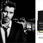 La Collection Rive Gauche Pour Homme - Yves Saint Laurent - Foto 2