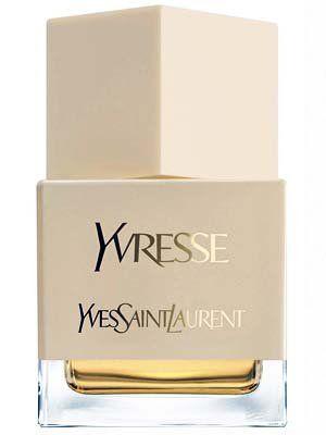 La Collection Yvresse - Yves Saint Laurent - Foto Profumo