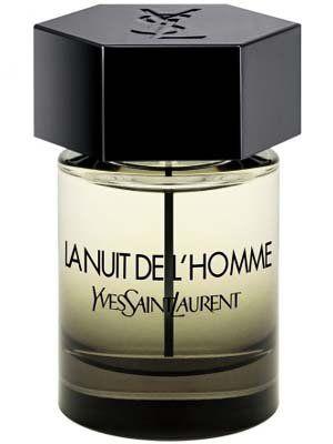 La Nuit De L'Homme - Yves Saint Laurent - Foto Profumo