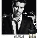 La Nuit De L'Homme - Yves Saint Laurent - Foto 2
