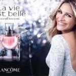 La Vie Est Belle Eau de Toilette - Lancome - Foto 4