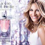 La Vie Est Belle Eau de Toilette - Lancome - Foto 2