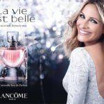 La Vie Est Belle - Lancome - Foto 2