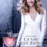 La Vie Est Belle - Lancome - Foto 3