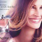 La Vie Est Belle - Lancome - Foto 4