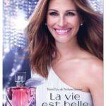 La Vie Est Belle L'Eau de Parfum Intense - Lancome - Foto 4