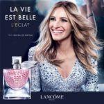 La Vie Est Belle L'Éclat - Lancome - Foto 3