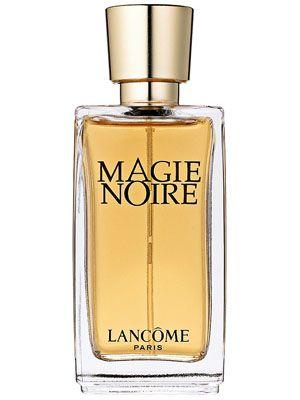 Magie Noire - Lancome - Foto Profumo