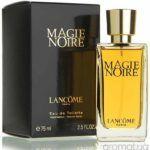 Magie Noire - Lancome - Foto 3