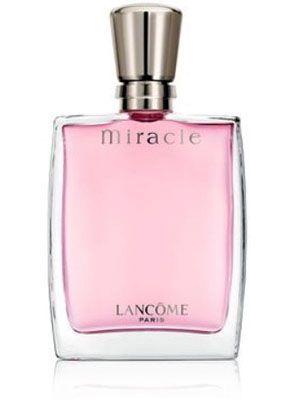 Miracle Eau de Parfum - Lancome - Foto Profumo