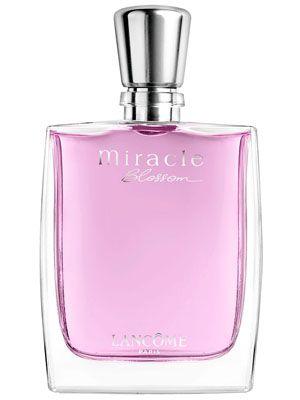 Miracle Blossom - Lancome - Foto Profumo