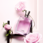 Miracle Blossom - Lancome - Foto 1