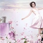 Miracle Blossom - Lancome - Foto 2