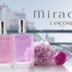 Miracle Blossom - Lancome - Foto 4
