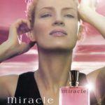 Miracle Eau de Parfum - Lancome - Foto 1