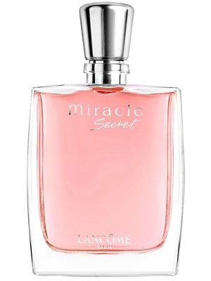 Miracle Secret - Lancome - Foto Profumo