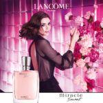 Miracle Secret - Lancome - Foto 2