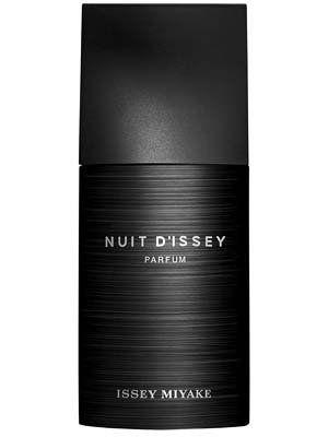 Nuit d'Issey Parfum - Issey Miyake - Foto Profumo