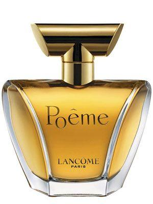 Poême - Lancome - Foto Profumo