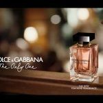 The Only One - Dolce & Gabbana - Foto 2