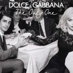 The Only One - Dolce & Gabbana - Foto 4