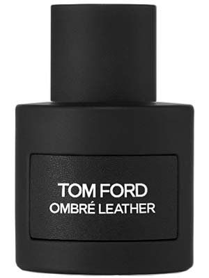 Ombré Leather - Tom Ford - Foto Profumo