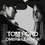 Ombré Leather - Tom Ford - Foto 3