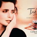 Trésor - Lancome - Foto 4
