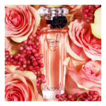 Trésor In Love - Lancome - Foto 4