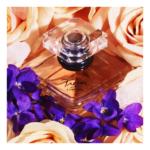 Trésor L'Eau de Parfum Lumineuse - Lancome - Foto 3