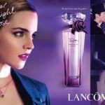 Trésor Midnight Rose - Lancome - Foto 4