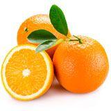nota-olfattiva-Arancio Florida